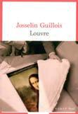 Josselin-GUILLOIS